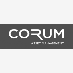 referenzen_corum