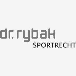 referenzen_dr_rybak