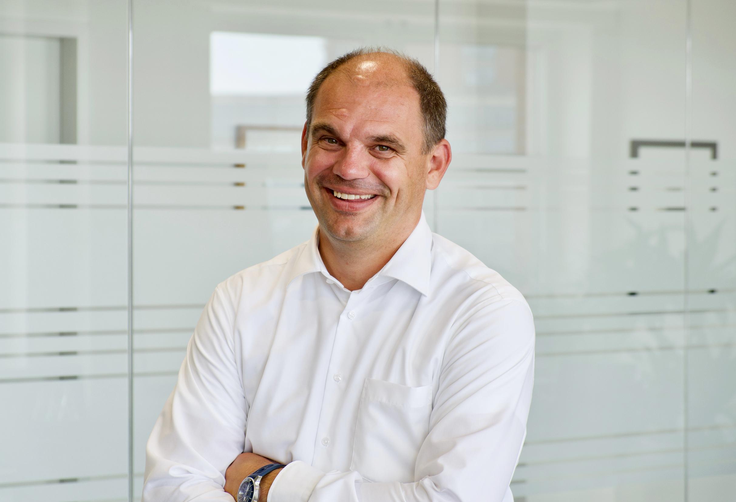 Christoph Schroetter GF W.Droege Assekuradeur GmbH Oesterreich_quer