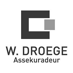 referenzen_w.droege