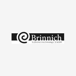 Brinnich_referenzen