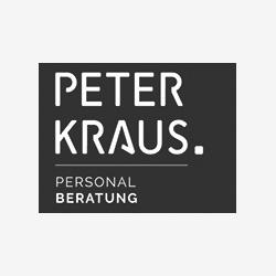 PK_UB_referenzen