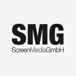SMG_referenzen