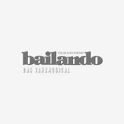 bailando_referenzen