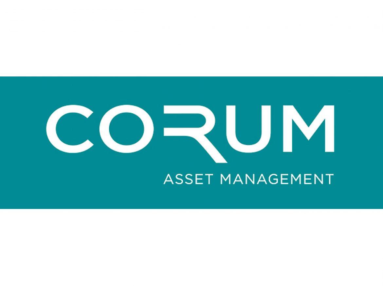 CORUM startet in Österreich mit dem Immobilienfonds CORUM Origin