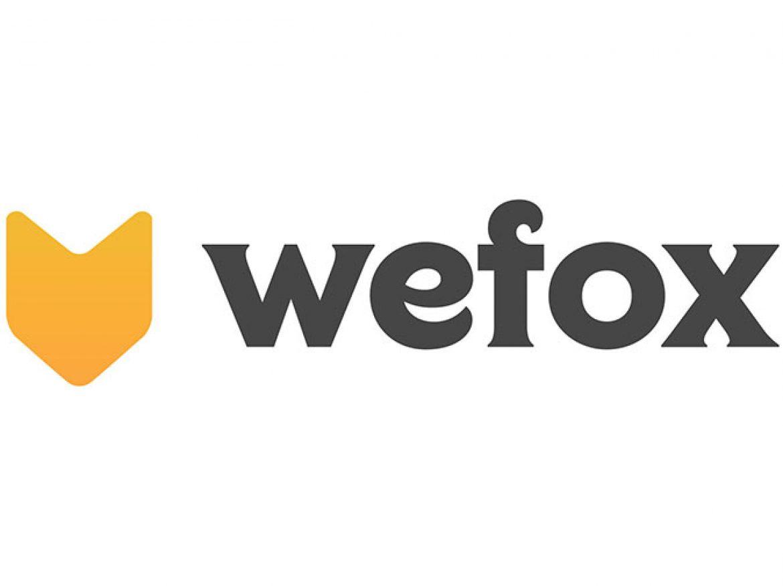 Presseinfo wefox: All-In-One Lösung für Makler geht an den Start