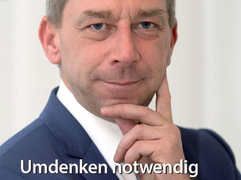 Valued ASSET: GF Holzhauser im Gespräch mit RisControl
