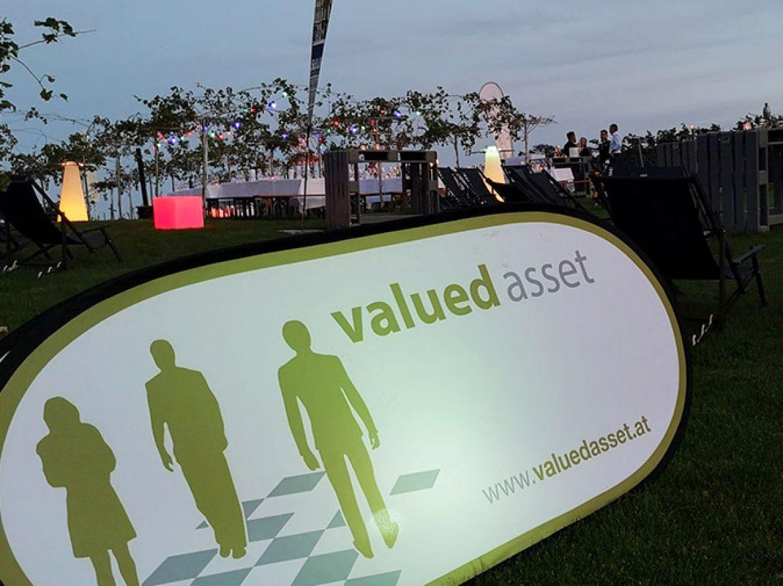 Immobilien & Wein: Valued Asset lud zur exklusiven Veranstaltung