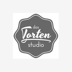 das_tortenstudio_referenzen