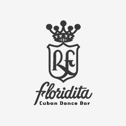 floridita_referenzen