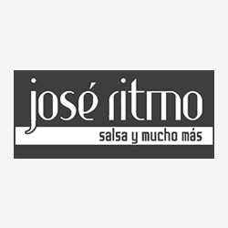 joseritmo_referenzen