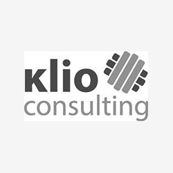 klio_referenzen