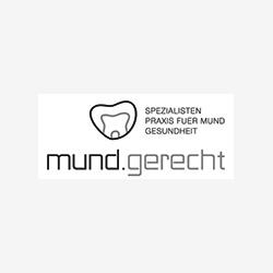 mundgerecht_referenzen