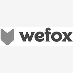 referenzen_wefox