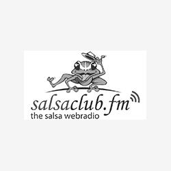 salsaclub_fm_referenzen