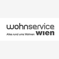 wohnservice_referenzen